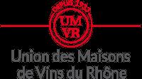 Logo Info UMVR